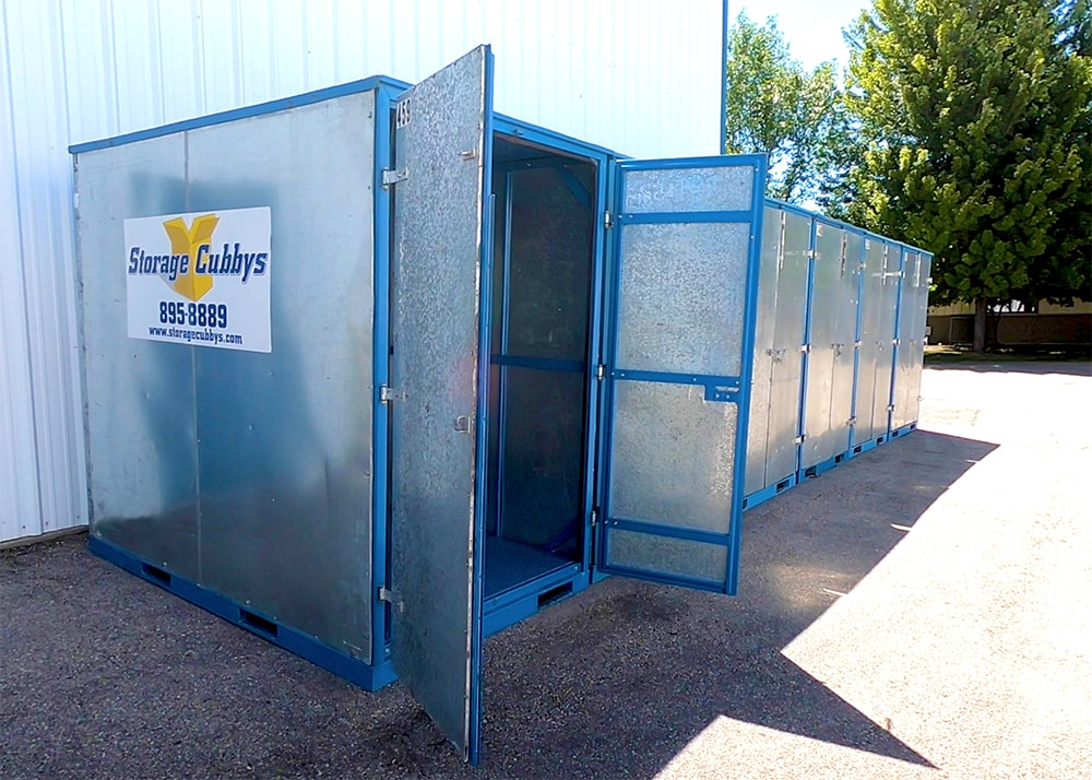 storage-cubbys-portable-mobile-storage-boise-meridian-idaho